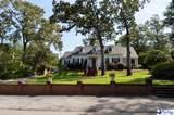 529 Woodland Drive - Photo 2