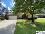 3269 Hampton Pointe Drive - Photo 3