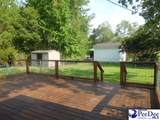 5313 Forest Dr - Photo 15