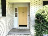 728 Lewellen Ave. - Photo 2