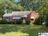 1120 Sherwood Drive - Photo 25