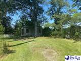 691 Cooktown Rd. - Photo 3