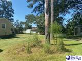 691 Cooktown Rd. - Photo 4