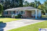 1209 Indian Branch Rd - Photo 1