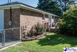 1209 Indian Branch Rd - Photo 4