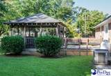 1209 Indian Branch Rd - Photo 7