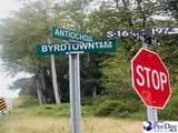 4.21 ac Lot 7 Byrdtown Rd. - Photo 4