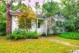 4416 Irby Street - Photo 25