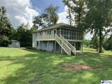 6801 Langston Road - Photo 1