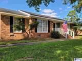 2921 W Woodbine Ave. - Photo 2