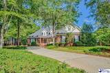3315 Dunhill Ct. - Photo 1