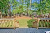 3315 Dunhill Ct. - Photo 28