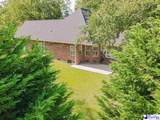 3315 Dunhill Ct. - Photo 29