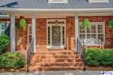 3315 Dunhill Ct. - Photo 4