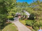 3315 Dunhill Ct. - Photo 5