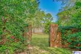 3315 Dunhill Ct. - Photo 7