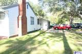 540 Beverly Dr. - Photo 13