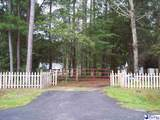 378 Horace Road - Photo 30