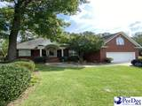 2726 Olde Mill Road - Photo 1