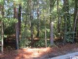 807 Lancelot Dr. (Lot) - Photo 1