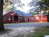 1277 Academy Road - Photo 1