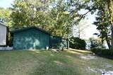 105 Golf Course Road - Photo 18