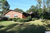 105 Golf Course Road - Photo 19