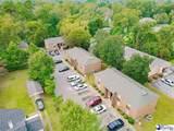 513 Coit St Old Oak Apartment Complex - Photo 1