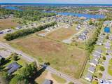 TBD Alligator Rd. - Photo 1