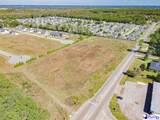 TBD Alligator Rd. - Photo 10