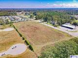 TBD Alligator Rd. - Photo 11