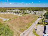 TBD Alligator Rd. - Photo 14