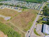 TBD Alligator Rd. - Photo 15