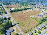 TBD Alligator Rd. - Photo 4