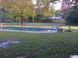 3412 Lakeshore Drive - Photo 30