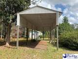 3398 Highway 1 South - Photo 21