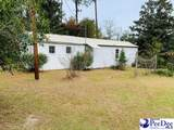 3398 Highway 1 South - Photo 22