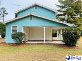 3398 Highway 1 South - Photo 27