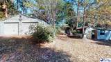 1253 Forest Dr - Photo 25