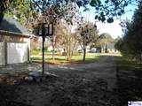 970 Farm Quarter - Photo 25