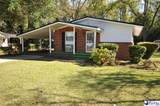 1214 Tater House Road - Photo 1