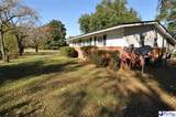 1214 Tater House Road - Photo 23