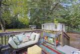 827 Indian Dr - Photo 29