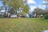 827 Indian Dr - Photo 30