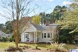 827 Indian Dr - Photo 4