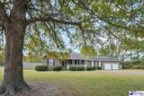 4330 Armfield Road - Photo 30