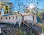 2605 West Old Camden Road - Photo 1