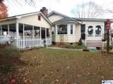 698 Oak Forest Drive - Photo 2