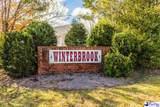 2759 Winterbrook E - Photo 2