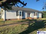 3201 Old Wire Rd - Photo 1